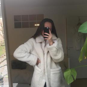 Monki frakke