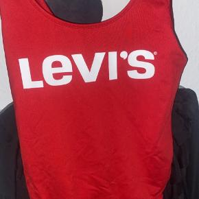 Levi's bodystocking