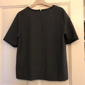 Flot udover skjorter Køber betaler fragt