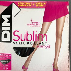 DIM strømper & tights