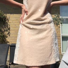 Ida Sjøsted kjole