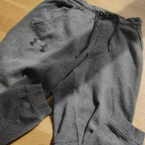 Under Armour Andre bukser & shorts