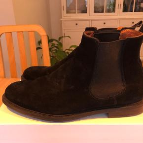Magasin støvler