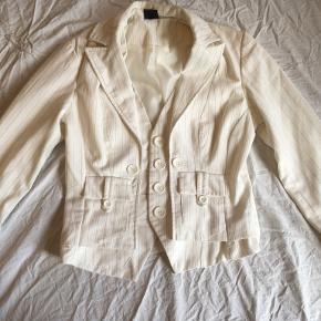 Oxmo blazer