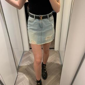 PIMKIE nederdel