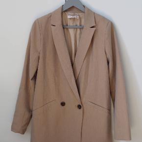A-View blazer