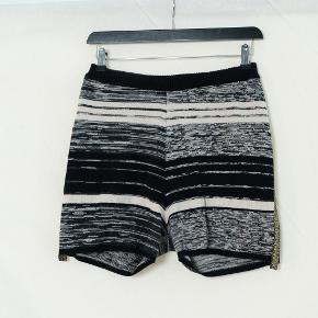 Fnubbu shorts