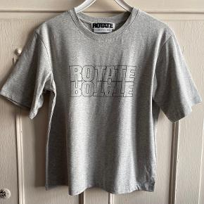 ROTATE t-shirt