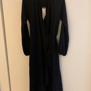RIVA SOLID DRESS Aldrig brugt - kan stadig købes i butikkerne