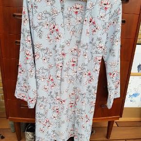 Skøn kimono 🤩