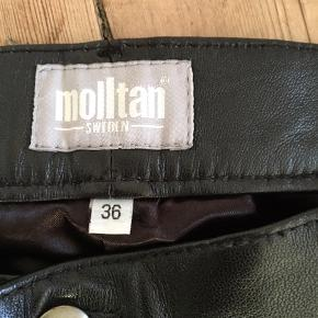 molltn - Specialist Clean only  st:36