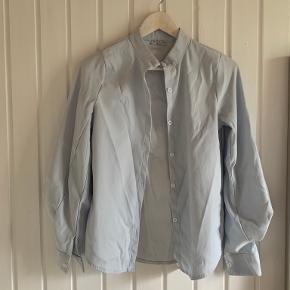 Pitaya skjorte