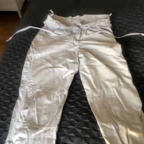 Miu Miu bukser