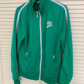 Nike Sportswear bluse