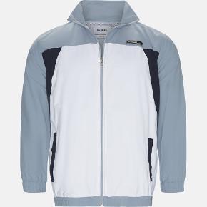 BLS Track Jacket. Størrelse S. Nypris 1500