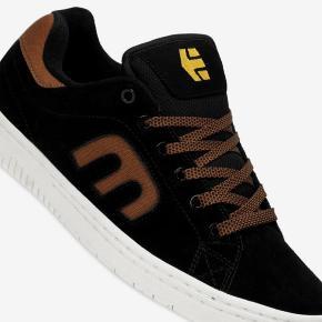 Etnies andre sko