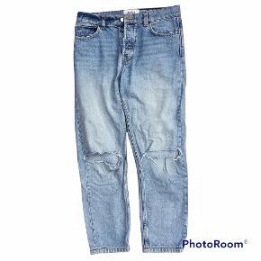 Ba&sh jeans