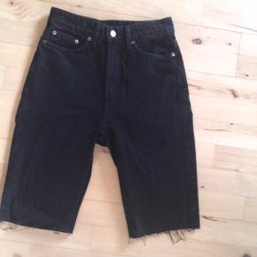 Weekday shorts