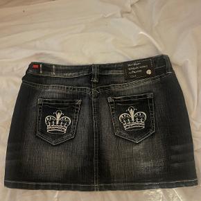 Victoria Beckham nederdel