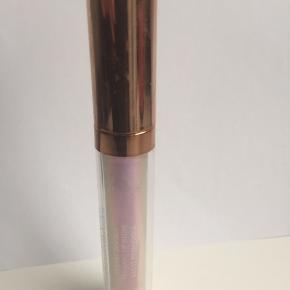 Aldrig brugt  Elisabeth Arden  Sunset bronze prismatic lip gloss  Byd Køber betaler fragt