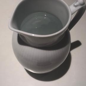 Riflet mælkekande