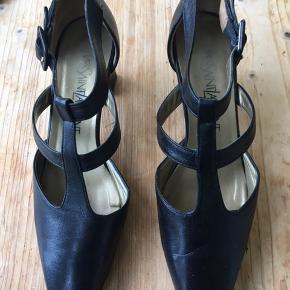 Yves Saint Laurent andre sko & støvler