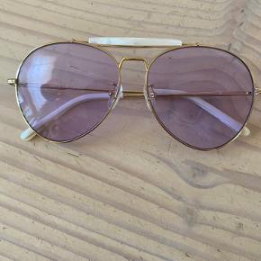 Dries Van Noten solbriller