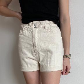 Trendyol shorts