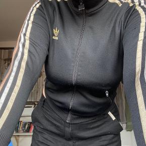 Adidas andet tøj til piger