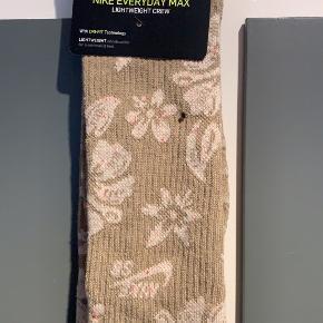 Nike Undertøj & sokker