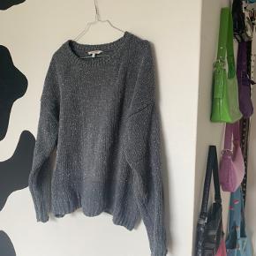 C&A sweater