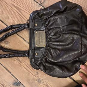 Fin håndtaske :)