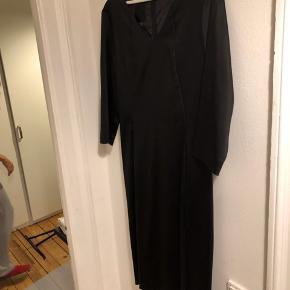 Cocktail kjole fra In wear Aldrig brugt