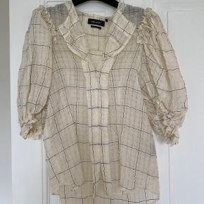 Isabel Marant bluse