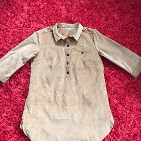 Kjole/skjorte. #Sundaysellout#
