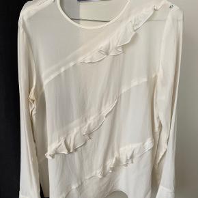 Sportmax skjorte