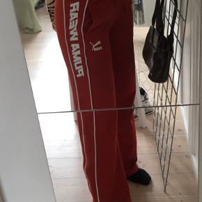 PUMA bukser