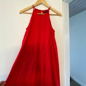 Mohito kjole