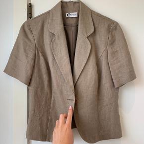 EUROFASION blazer
