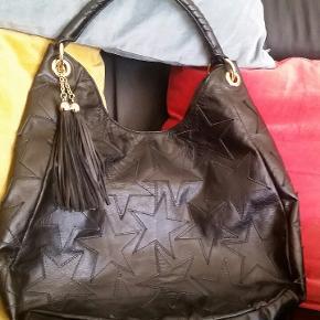 Kobra taske Bredde 39 cm Højde 30 cm Hanke 32 cm  #30dayssellout