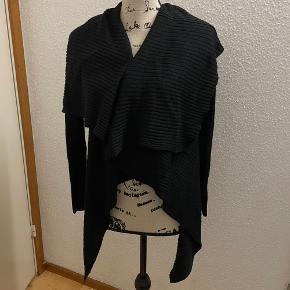 ICHI cardigan