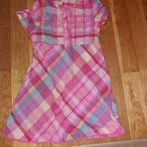 ME TOO kjole