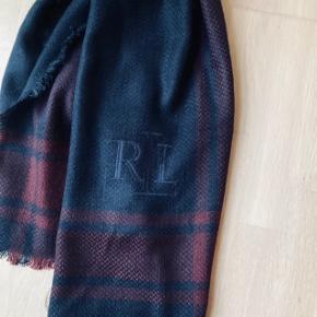 Lauren Ralph Lauren tørklæde