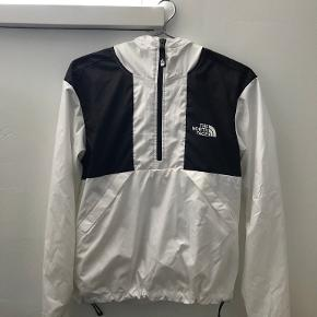 The North Face anden overdel