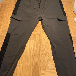 Just Junkies andre bukser & shorts