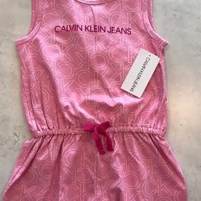 Calvin Klein andet tøj til piger