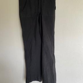 Galvin Green bukser & tights