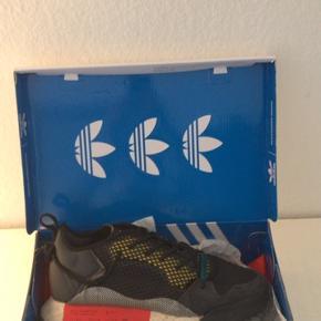 Adidas X Alexander Wang Condition 9/10