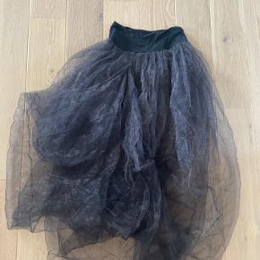 Ivan Grundahl nederdel