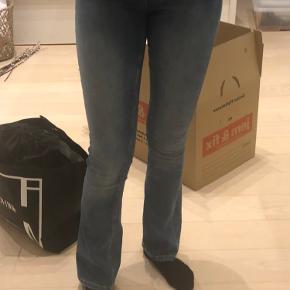 💙jeg sælger min jeans fra only